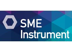 HORIZON 2020: SME Instrument